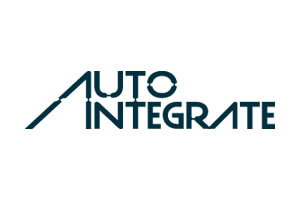 AutoIntegrate
