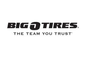 Big_tires