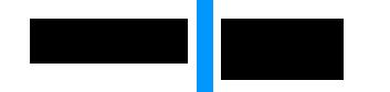 Sound Billing Logo