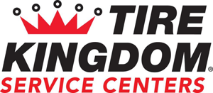 TireKingdom For Web